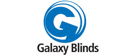 Galaxy Blinds St Helens Warrington Merseyside Cheshire