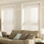 Vertical blinds st helens wigan warringon