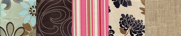 Roman-blinds-colours-fabric
