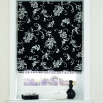 roman blinds st helens wigan warringon