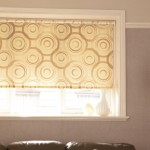 roller blinds st helens wigan warringon