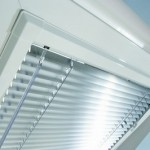perfect fit blinds st helens wigan warringon