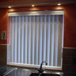 rigid PVC American blinds st helens wigan warringon