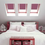 velux blinds st helens wigan warringon