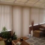 rigid PVC American blinds st helens wigan warringon
