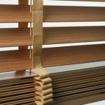 wood wooden blinds st helens wigan warringon