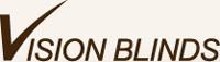 Vision Blinds St helens Warrington merseyside