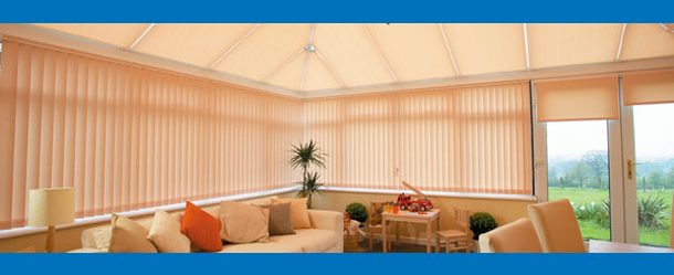 Pleated-roof-blinds-vertica
