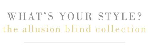 Galaxy Blinds St Helens Roman Roller Wooden Window