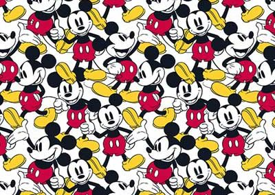 Disney-Original-Mickey-Fabric-500x500px