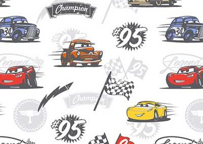 Disney-Pixar-Cars-Fabric-500x500px-1