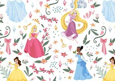 Disney-Princess-Fabric-500x500px