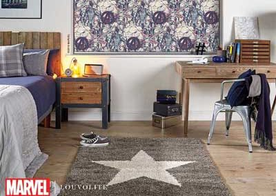 LL_2019_Marvel-Heroes_Bedroom_Main_TM_Mail