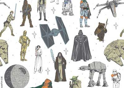 Star-Wars-Characters-Fabric-500x500px