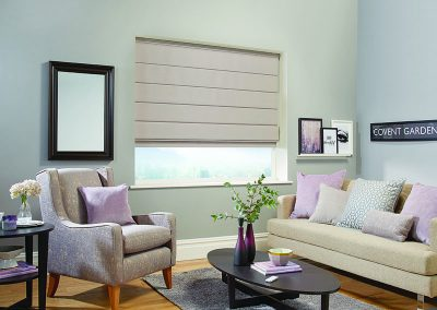 high quality blinds made to order